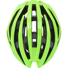 Endura Airshell - Casco de bicicleta - verde